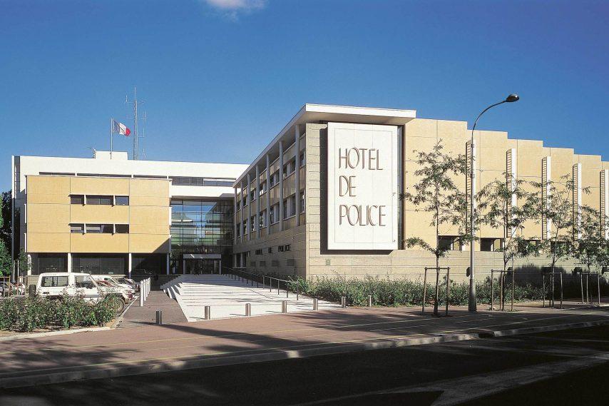 Montpellier : les auteurs d'un home-jacking identifiés, tous mineurs étrangers, dont l'un déjà interpellé à 6 reprises ces dernières semaines
