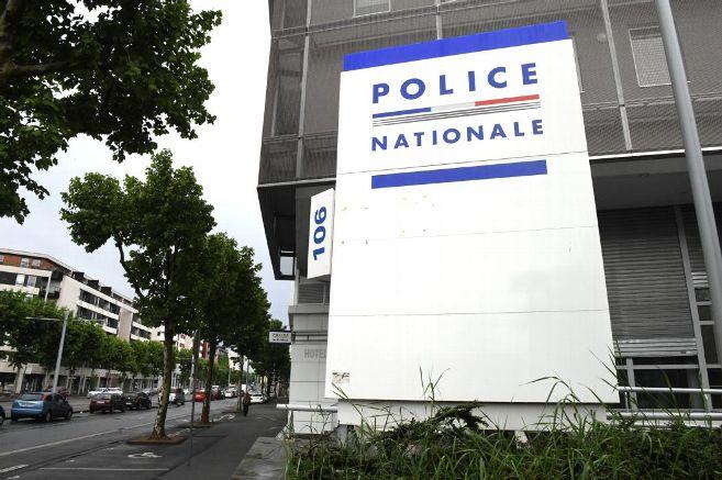 Béziers : un homme tué d'un coup de feu (MàJ : la police sur les traces de l'assassin)