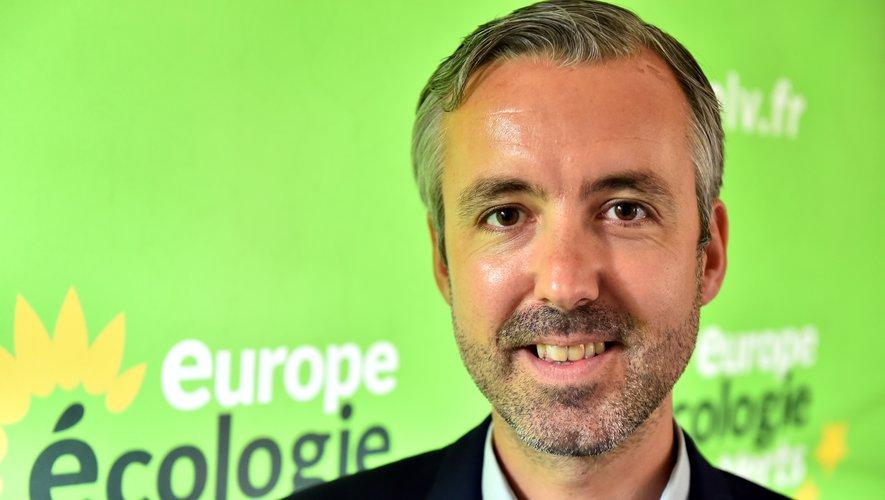 Toulouse : un élu écologiste se fait voler son portable dans la rue et le retrouve grâce à la vidéosurveillance… qu'il dénonce