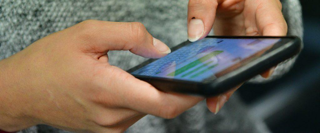 Montpellier : A 13 ans, il dépouille une jeune fille «File-moi ton téléphone ou je te plante»