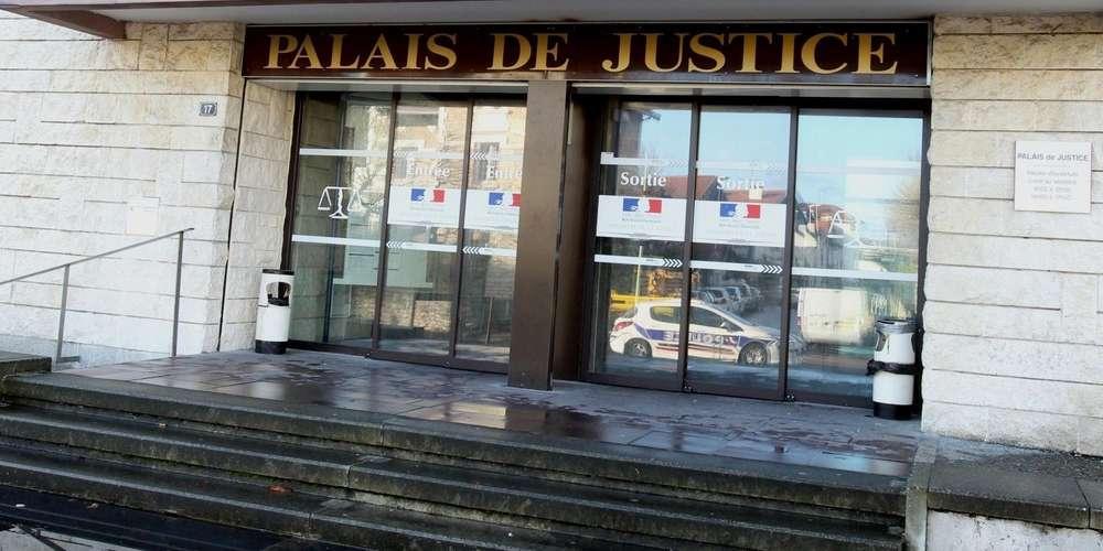 Biarritz/G7 :  mobilisation exceptionnelle de la justice, 13.200 policiers et gendarmes mobilisés (MàJ)