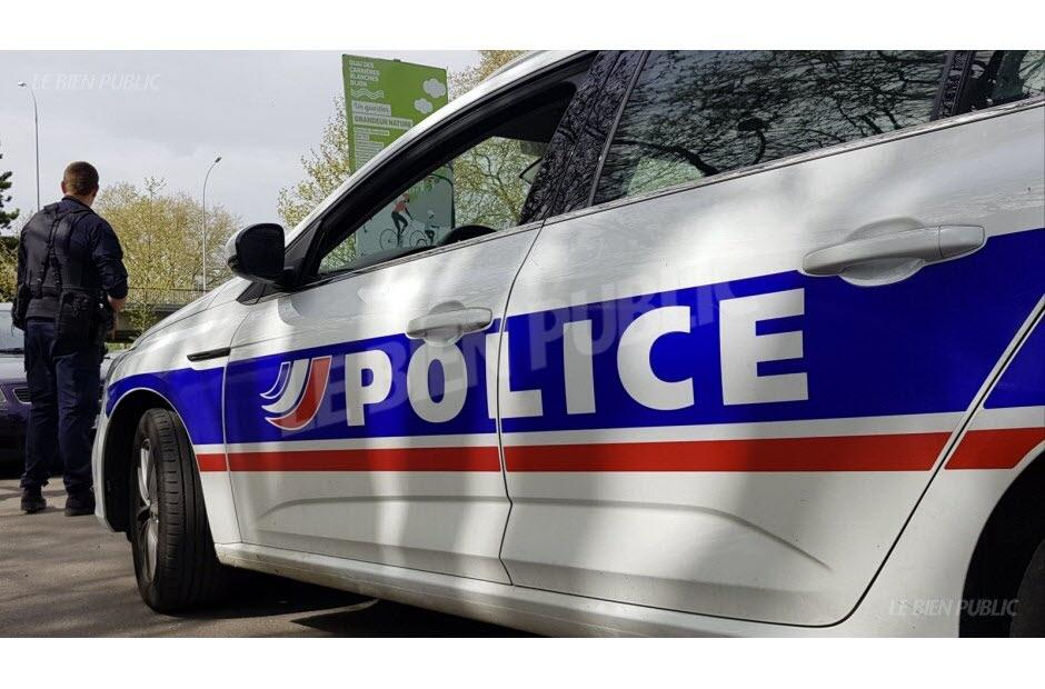 Aubervilliers (93) : un homme tué par balles et un autre blessé