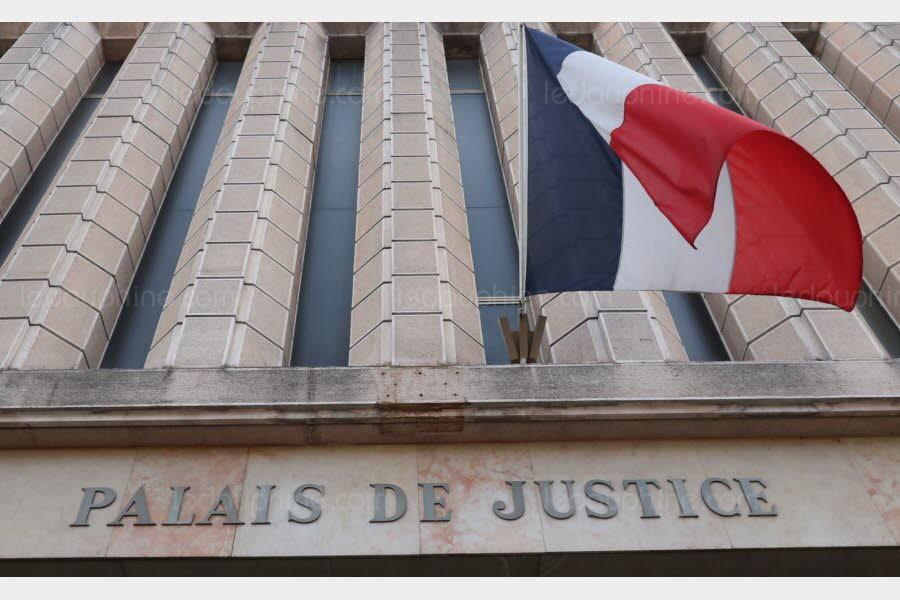 La Saulce (05): un migrant en situation irrégulière en France «relaxé avant même d'être jugé»