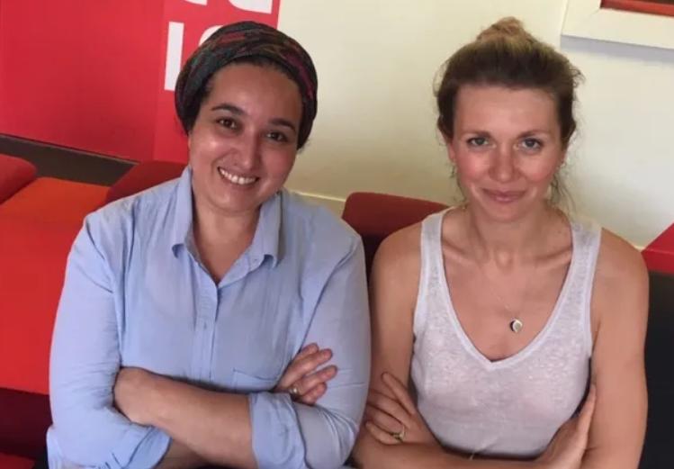 Interview d'une «féministe islamique» sur France Inter : quand le service public bat tous les records de complaisance militante