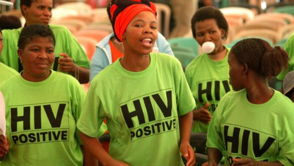 Le documentaire «Cold Case : Hammarskjold» relance la théorie du complot sur l'inoculation délibérée du virus du sida à des Sud-Africains noirs durant l'apartheid