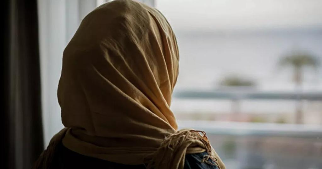 Algérie : Une sexagénaire tue sa sœur en l'étranglant avec son voile