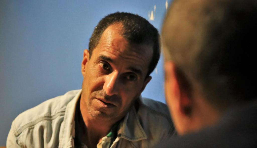 Roubaix (59) : L'expulsion d'un sans-papiers algérien provoque la colère à gauche (MàJ)