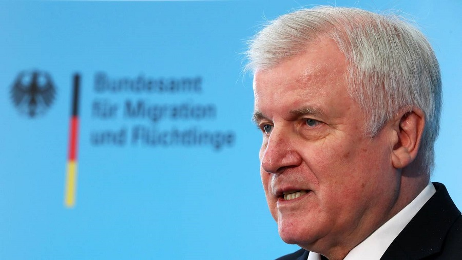 Le gouvernement allemand songe à retirer le statut de réfugié aux Syriens qui passent leurs vacances en Syrie