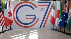 Un Allemand expulsé de France avant le G7