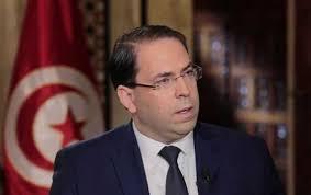 Tunisie : candidat  à la présidentielle, le Premier ministre Youssef Chahed renonce à sa nationalité française