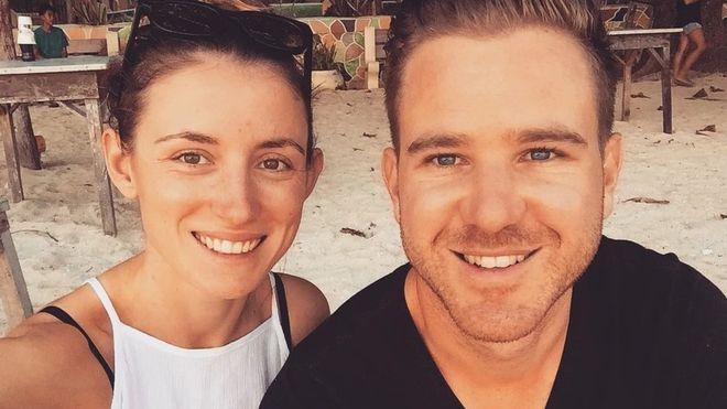 Australie : un couple, qui voyageait dans des pays considérés comme dangereux pour «briser la stigmatisation», emprisonné depuis 10 semaines en Iran
