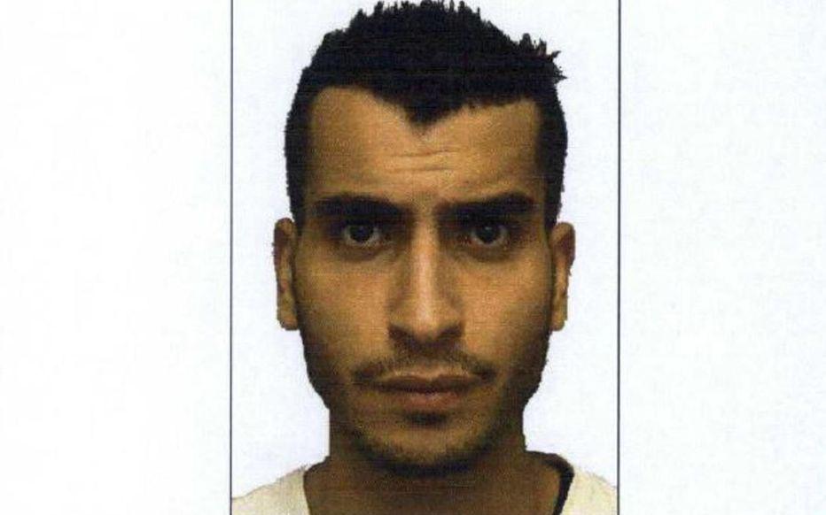 Attentats du 13 Novembre : l'ombre d'un djihadiste de Lunel derrière le Bataclan