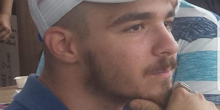 Mons (Belgique): portant assistance à une jeune femme agressée, Jean-François avait été poignardé à mort par Ahmed Smaili