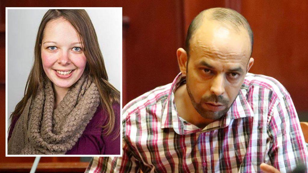 Allemagne : un Marocain condamné à perpétuité pour le meurtre d'une étudiante