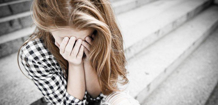 Caen (14): un migrant condamné pour une agression sexuelle