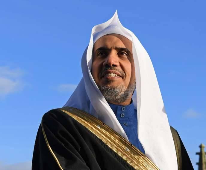 Le n°1 de la Ligue islamique mondiale dénonce l'« islam politique », une « menace »