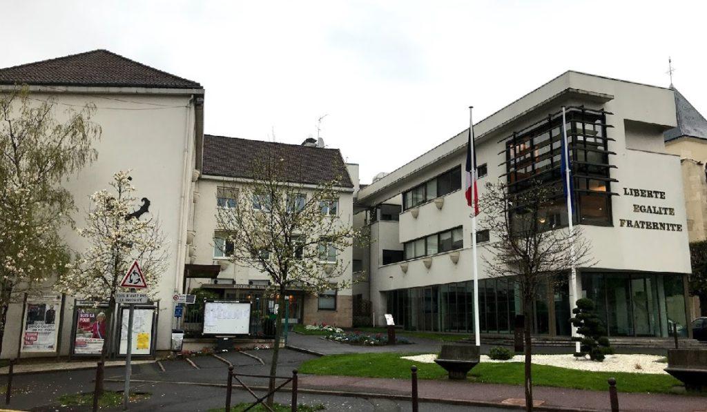 Villepinte (93) : une collaboratrice du maire soupçonnée d'organiser des mariages blancs (MàJ : le tribunal de Bobigny ouvre une enquête)
