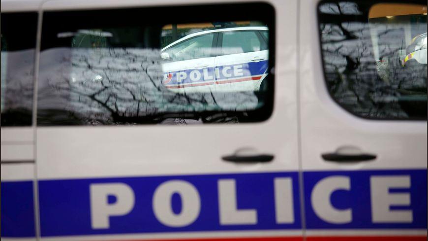 Paris : huit blessés, dont deux en urgence absolue, lors d'une rixe entre migrants