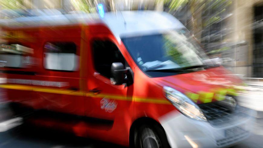 Marseille : une dizaine de personnes blessées par balles durant le week-end (MàJ)