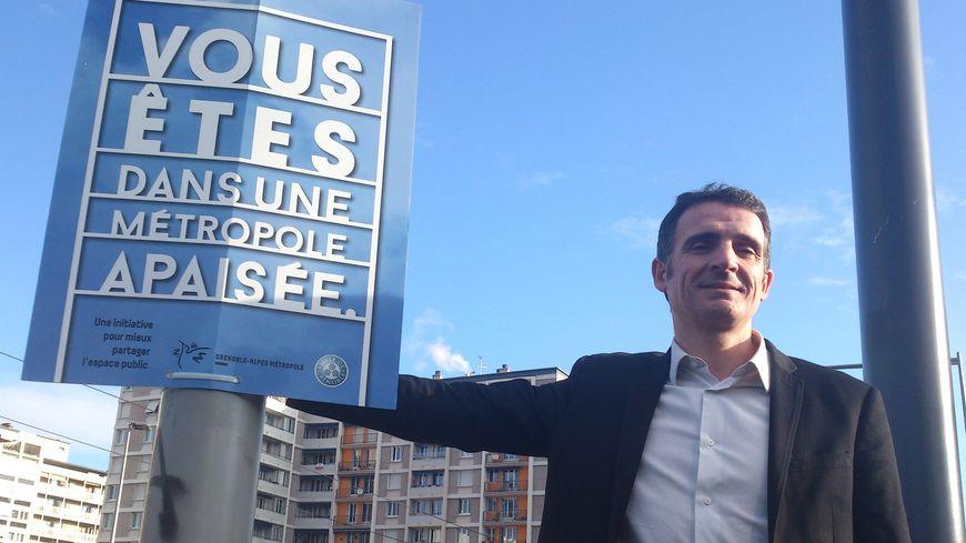 Grenoble : rixe au Village Olympique, une quarantaine de personnes impliquées