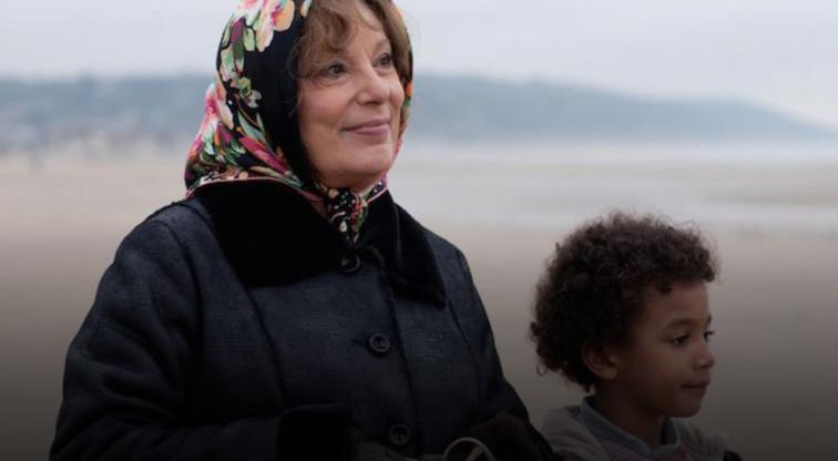 Télévision : «Paulette», une comédie sociale déjantée basée sur une histoire vraie