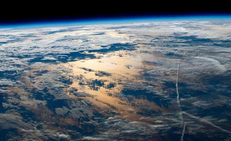 Découverte du Grand Adria, un continent perdu enfoui sous l'Europe depuis 100 millions d'années