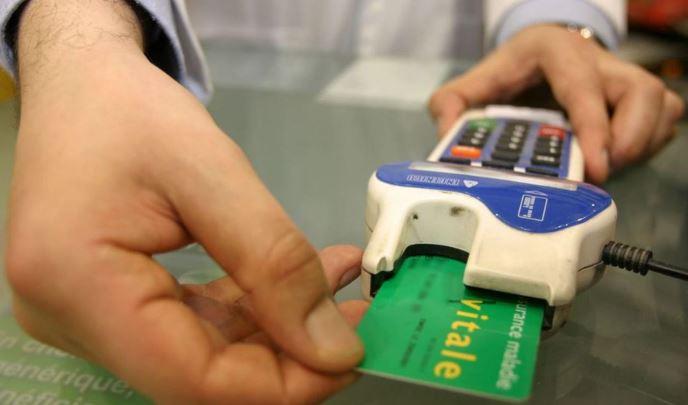 Faux numéros de Sécu : une fraude évaluée entre 117 et 139 millions d'euros