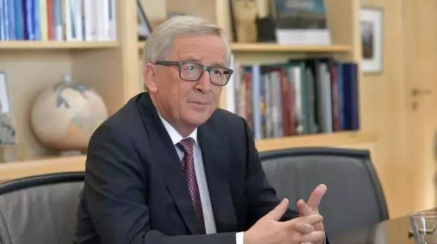 « Protection du mode de vie des Européens » : Juncker n'aime pas l'idée du lien fait avec la migration (Màj)