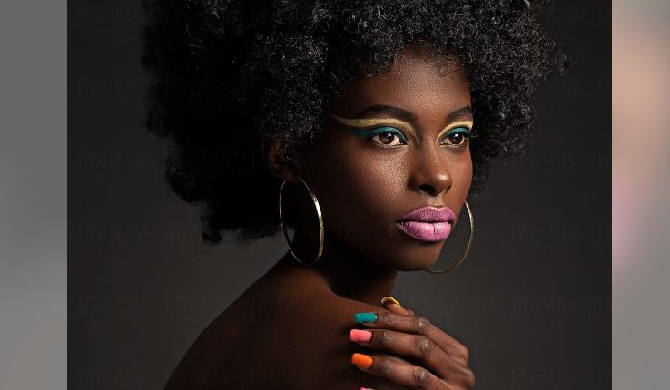 Afrique : le nouvel eldorado des cosmétiques