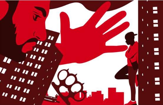 Marseille : de plus en plus de mineurs impliqués dans le trafic de drogue