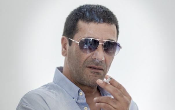 Affaire du « faux Le Drian » : Gilbert Chikli, le roi de l'arnaque, renvoyé en correctionnelle avec 6 complices