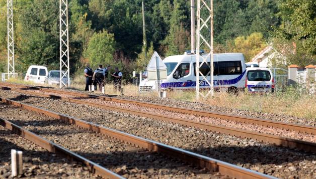 Montauban (82) : une femme poignardée à mort, trois hommes issus de la commauté des gens du voyage en garde à vue