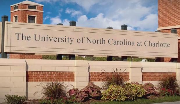 États-Unis : sur 30.000 étudiants moins de 10 participent au séminaire sur le «privilège blanc» organisé par leur université