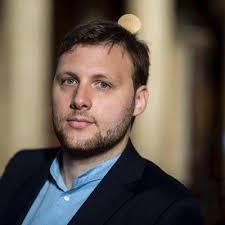 Alexandre Devecchio évoque la dissolution des mouvements d'ultra-gauche : «Il y a un laxisme ou une défaillance de l'État. La stratégie de la violence vient essentiellement de l'extrême gauche»