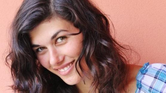 Italie : une actrice agressée par un Marocain (MàJ : Elle dénonce les réactions «racistes» et juge que son agresseur «n'a pas reçu assez d'amour»)