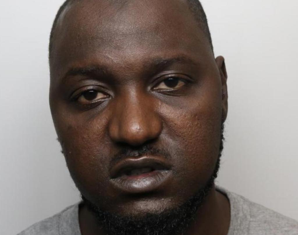 Bradford (Royaume-Uni): un Gambien condamné pour le viol d'une enfant de 11 ans