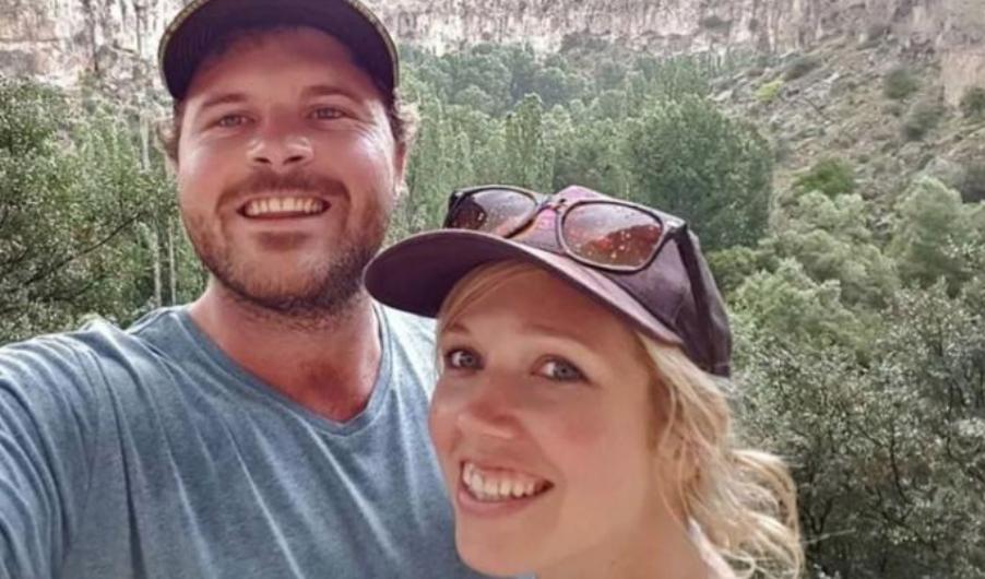 Afrique du Sud : une famille anglaise attaquée dans un complexe hôtelier, Karen, enceinte, tuée à coups de couteau