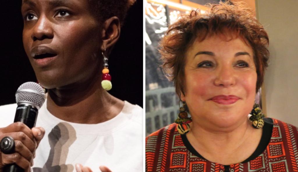 Racisme : pour E. Benbassa et R. Diallo «le rejet de l'islam» ne doit pas être possible