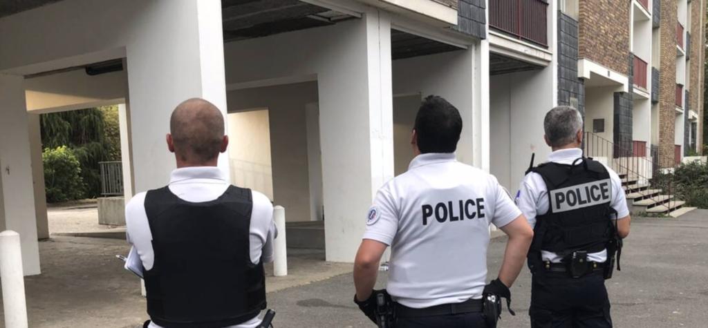 Rennes (35): 2 adolescents blessés à coups de couteau