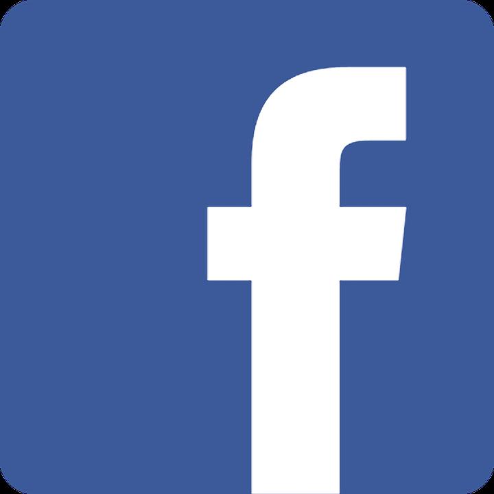 """Facebook censure Valeurs actuelles et compare les identitaires à des """"individus dangereux"""""""