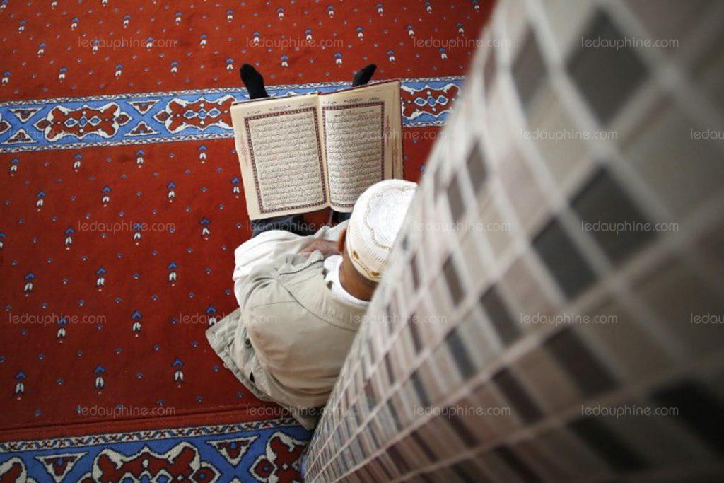 Birmingham vitesse musulmane datant