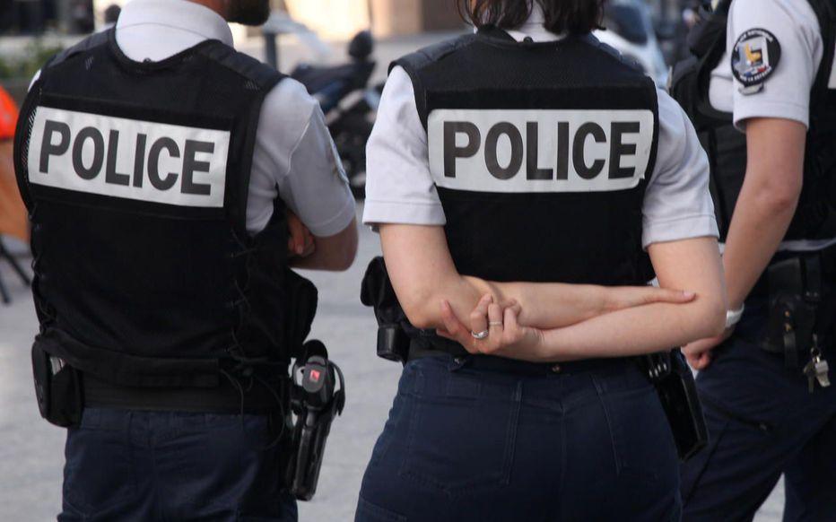 Illustration. Une information judiciaire a été ouverte après l'agression à la hache d'un adolescent de 17 ans.