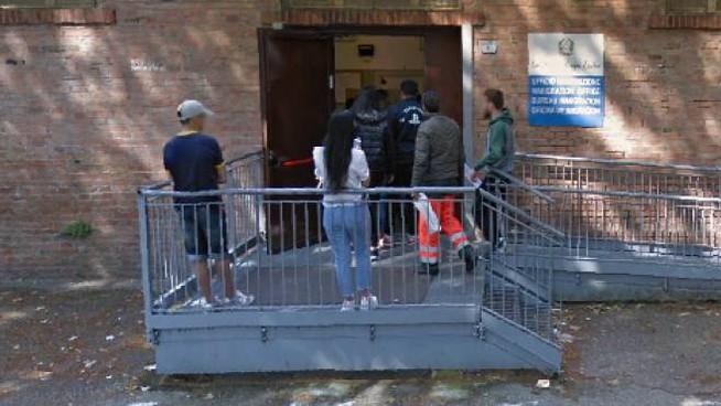 Italie : expulsé vers son pays d'origine, il revient en tant que femme