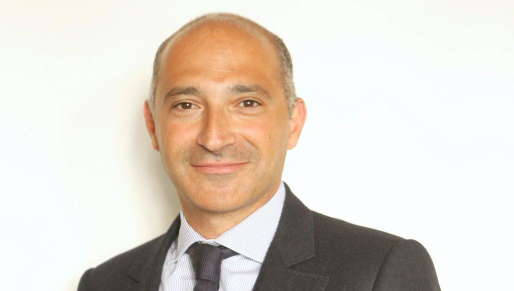Justice : Thomas Fabius condamné à 75.000 euros d'amende pour escroquerie
