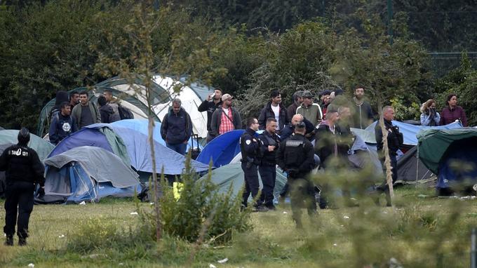Les dépenses liées à l'immigration en France ressemblent à un puits sans fond