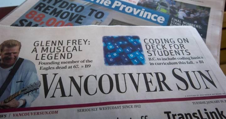 «Le Canada devrait dire adieu à la diversité» : la tribune d'un universitaire canadien fait polémique, un journal s'excuse de l'avoir publié