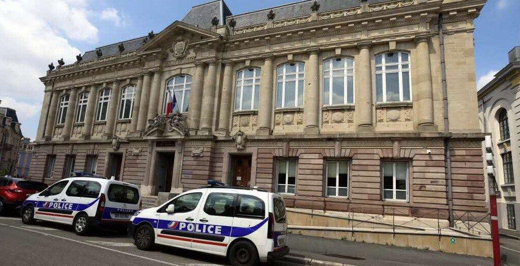 Belfort : deux filles agressées sexuellement par deux migrants, qui ont ensuite tabassé les deux pères venus en aide à leurs filles (MàJ)