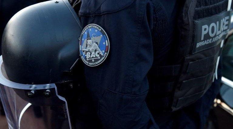 Cannes (06) : un policier de la BAC tabassé par un Tunisien et un Irakien alors qu'il tentait de les interpeller