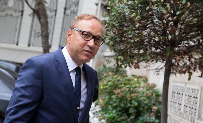Quand la Fondation de l'islam de France adoube l'islamisme saoudien