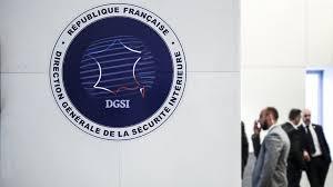 Un réfugié afghan expulsé de France en raison d'intentions terroristes